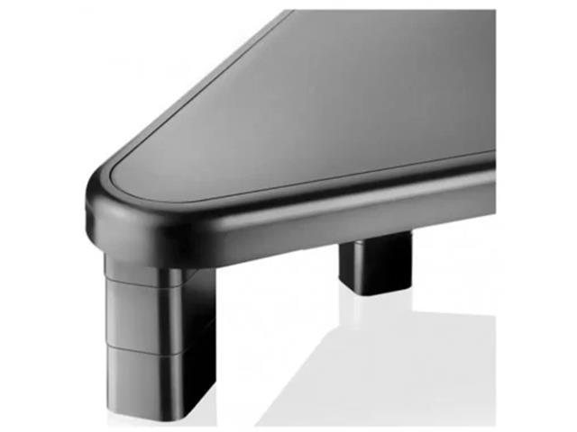 Foto 2 - Suporte para Monitor de LCD de Mesa Multilaser AC124