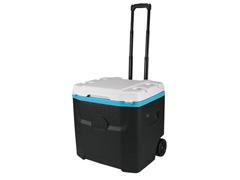 Caixa Térmica Igloo Profile 54QT Roller 85 Latas 51 Litros - 0