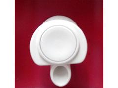 Jarra Térmica Igloo Legend 2 Gallon Vermelha 7,6 Litros - 3