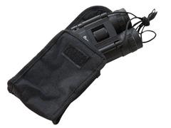 Binóculo Nautika Hunter 8x21mm - 2