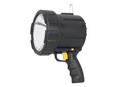 Lanterna Foco de Mão Tocha Nautika 12V - 0