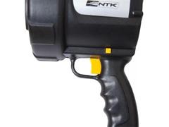 Lanterna Foco de Mão Tocha Nautika 12V - 2