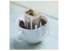Drip Coffee Mitsuo Nakao c/ 10un. - 2