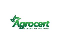 Consultoria em Certificações Socioambientais - Agrocert - 0