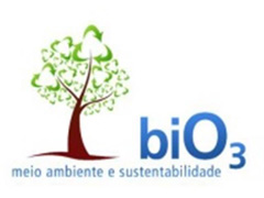Diagnóstico: Plano de Ação Bonsucro - biO3