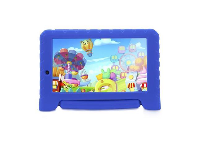 "Tablet Multilaser Kid Pad Plus 8GB 7"" Wi-Fi Azul"