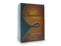 Cappuccino Labareda 300g