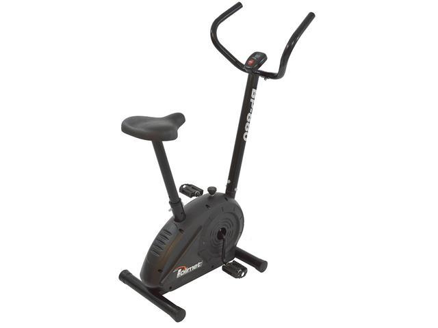 Bicicleta Polimet Ergométrica
