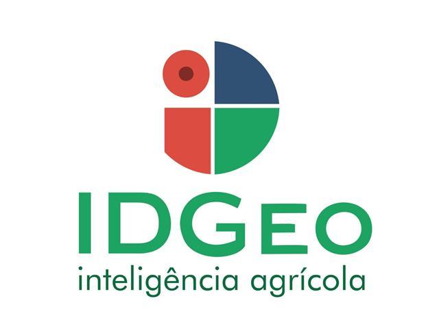 QualiAgro: Análise de Biomassa - IDGeo