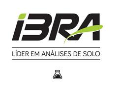 Análise de Solo - IBRA - 0