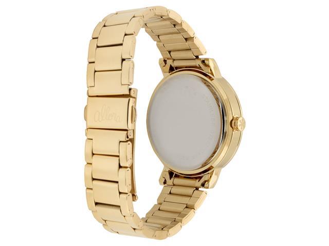 Relógio Allora Feminino AL2036FFW/4J - 1