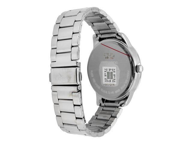 b717359a9e0 Relógio Condor Feminino Eterna Bracelete Prata CO2035KWB 3A - 1 ...