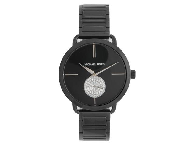 ba9f46283b3 ... Relógio Michael Kors Feminino MK3758 1PN - ...