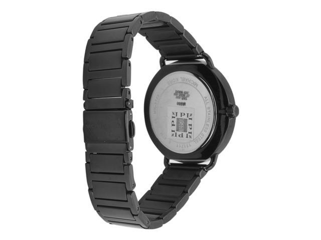 16d048151aa Relógio Michael Kors Feminino MK3758 1PN - Bayer