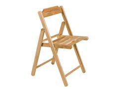 Conjunto de Mesa com Cadeiras Tramontina Beer Teca 5 Peças - 1