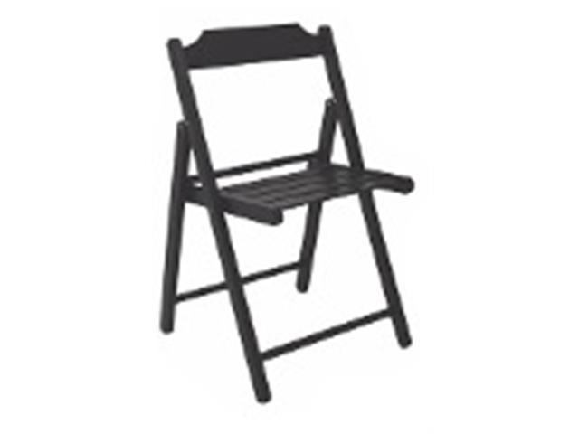 Conjunto de Mesa com Cadeiras Tramontina Beer Teca Tabaco 5 Peças - 1