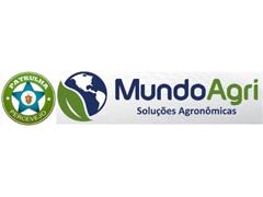 Patrulha Percevejo - Mundo Agri