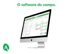 AEGRO - Software para Gestão de Custos e Planejamento de Safra  - 3