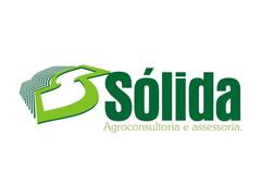 Consultoria Agronômica - Sólida