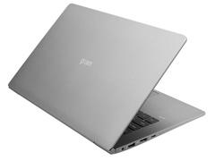 "Notebook LG Gram Intel®Core™i5 8ª geração 8GB SSD 256GB LED 14""Titânio - 3"