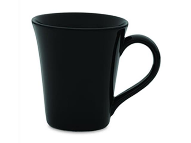 Caneca Oxford Tulipa Colorida 330 ml Cor Sortida