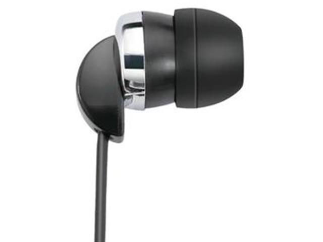 Fone de Ouvido Multilaser Intra Auricular Sport Preto - 2