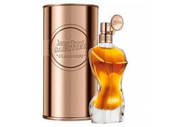 Perfume Classique Essence Jean Paul Gaultier Eau de Parfum 50ml