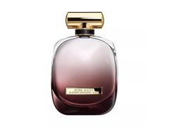 Perfume LExtase Nina Ricci Eau de Parfum Feminino 80ml