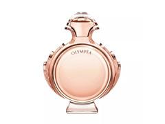 Perfume Olympéa Paco Rabanne Eau de Parfum Feminino 80ml