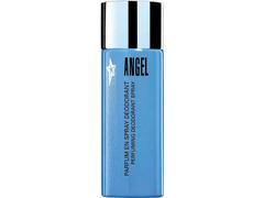 Angel Mugler Desodorante Feminino em Spray 150g
