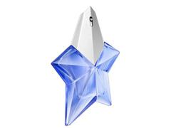 Perfume Angel Eau Sucrée 3 Mugler Eau de Toilette Feminino 50ml