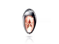 Perfume Angel Muse Mugler Eau de Parfum Feminino 30ml
