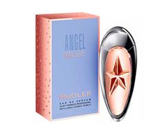 Perfume Angel Muse Thierry Mugler Eau de Parfum Feminino 50ml
