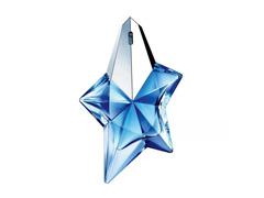 Perfume Angel Refilável Mugler Eau de Parfum Feminino 25ml