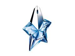 Perfume Angel Thierry Mugler Eau de Parfum Feminino 50ml