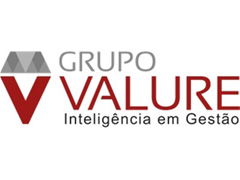 Treinamento In Company - Grupo Valure