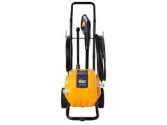 Lavadora de Pressão WAP 4100 110V - 1