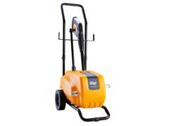 Lavadora de Pressão WAP 4100 110V - 0