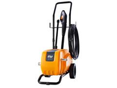 Lavadora de Pressão WAP 4100 110V - 3
