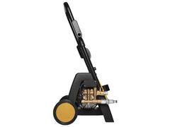 Lavadora de Pressão WAP Titan 110V - 1