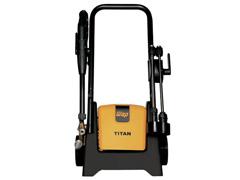 Lavadora de Pressão WAP Titan 110V - 3