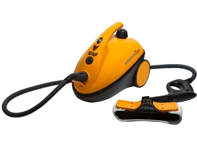 Vaporizador e Higienizador Wap Wapore Clean 1500W 110V