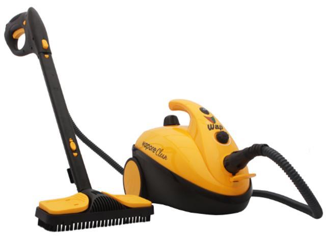 Vaporizador e Higienizador Wap Wapore Clean 1500W 110V - 1