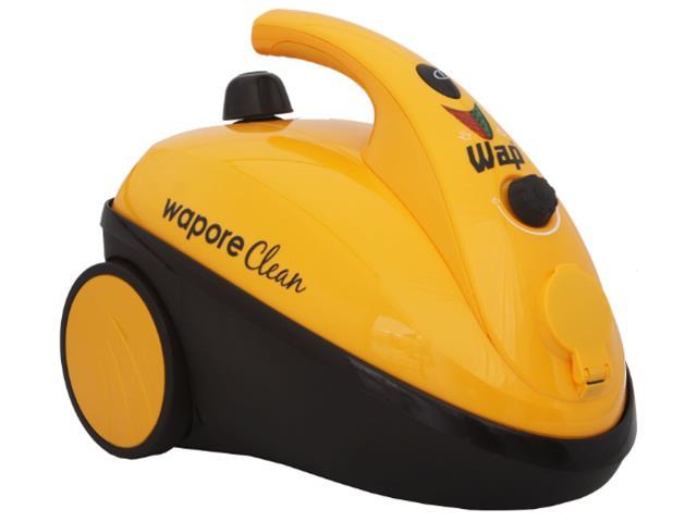 Vaporizador e Higienizador Wap Wapore Clean 1500W 110V - 2