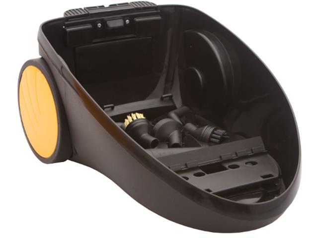 Vaporizador e Higienizador Wap Wapore Clean 1500W 110V - 3