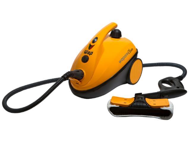 Vaporizador e Higienizador Wap Wapore Clean 1500W 220V