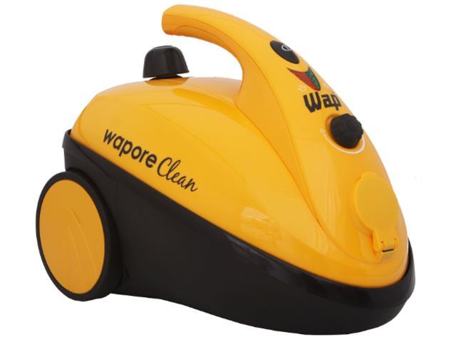 Vaporizador e Higienizador Wap Wapore Clean 1500W 220V - 2