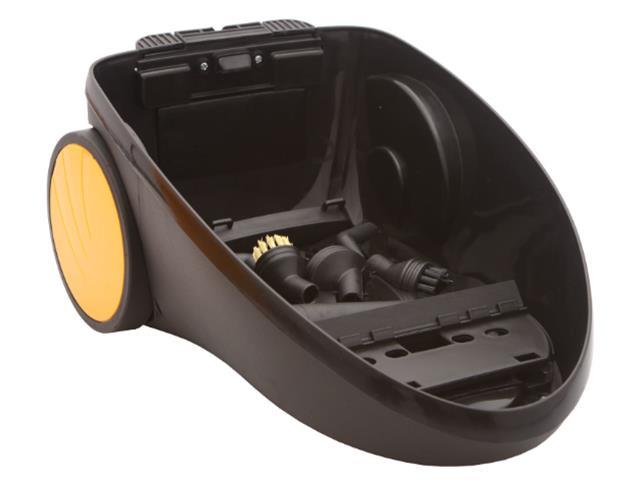 Vaporizador e Higienizador Wap Wapore Clean 1500W 220V - 3