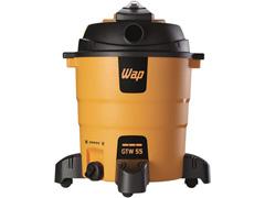 Aspirador de Pó WAP GTW 55 - 1