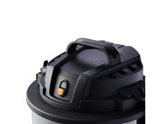 Aspirador de Pó WAP GTW Inox 20 - 9